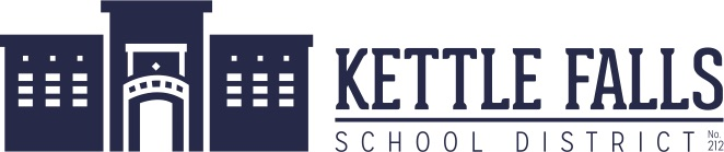 Kettle Falls School District